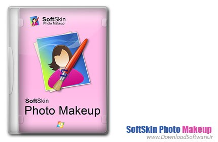 SoftSkin-Photo-Makeup