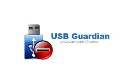 USB-Guardian