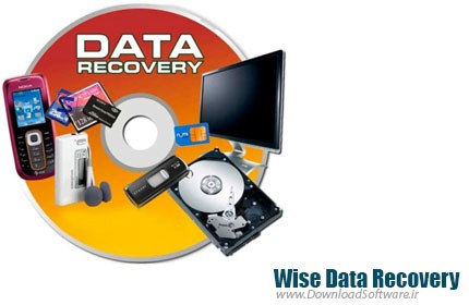 Wise_Data_Recovery
