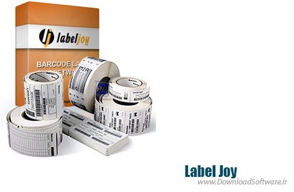 barcode-printing-labels