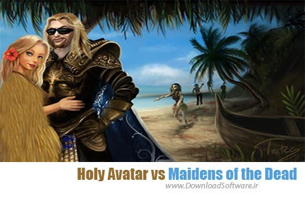 holy-avatar-vs-maidens-of-the-dead_8