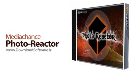 mediachance-photo-reactor