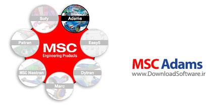 msc-adams