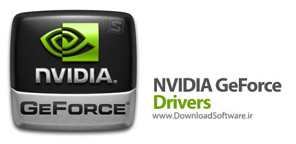 nvidia-geforce-driver