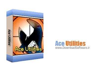 Ace-Utilities