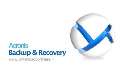 Acronis-Backup-&-Recovery