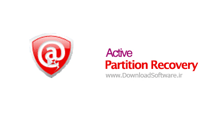 دانلود Active Partition Recovery Pro + Ultimate + Enterprise بازیابی پارتیشن