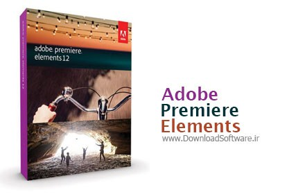 Adobe-Premiere-Elements