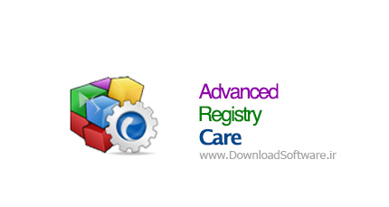 Advanced-Registry-Care