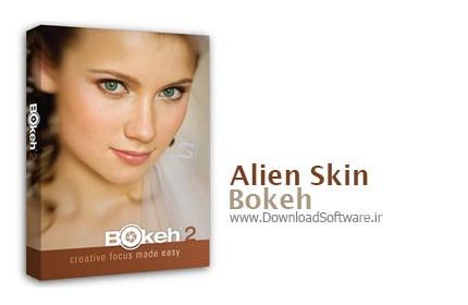 Alien-Skin-Bokeh