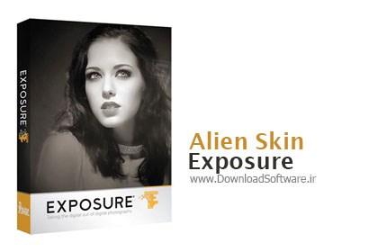 Alien-Skin-Exposure