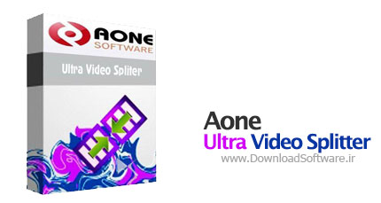 Aone Ultra Video Splitter