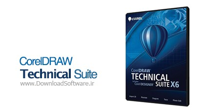 CorelDRAW-Technical-Suite