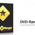 dvd-ranger 5.0.1.5