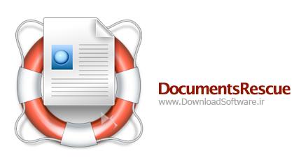 DocumentsRescue