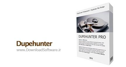 Dupehunter