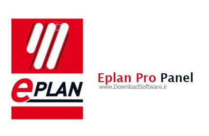 Eplan-Pro-Panel
