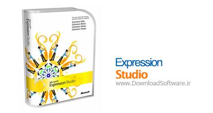 Expression-Studio