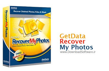 GetData-Recover-My-Photos