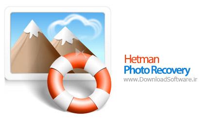 Hetman Photo Recovery