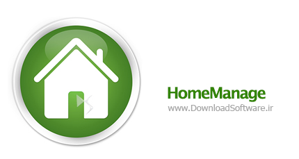 HomeManage