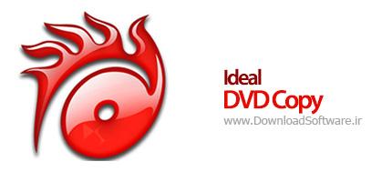 Ideal-DVD-Copy