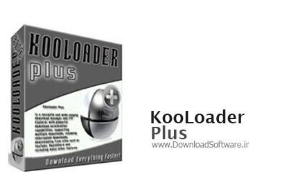 KooLoader-Plus