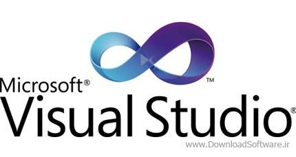 Microsoft-Visual-Studio