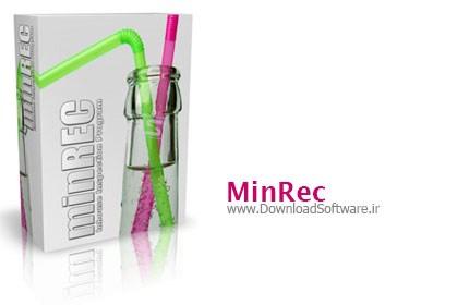 MinRec