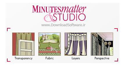 Minutes-Matter-Studio