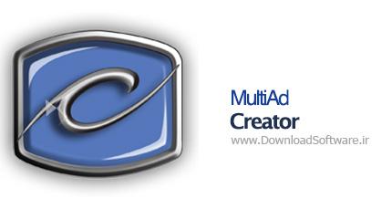 MultiAd-Creator