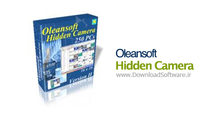 Oleansoft-Hidden-Camera