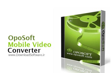 OpoSoft-Mobile-Video-Converter