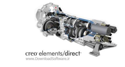 PTC-Creo-Elements