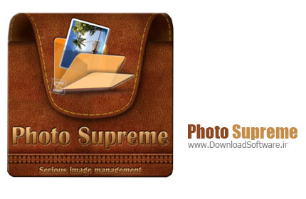 Photo-Supreme
