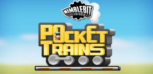 Pocket-Train