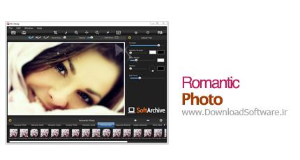 Romantic-Photo