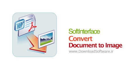 SoftInterface-Convert-Document-to-Image