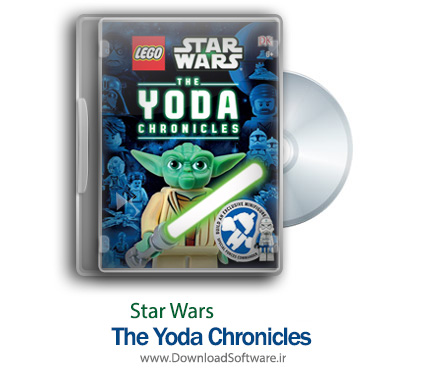 Star-Wars-The-Yoda-Chronicles