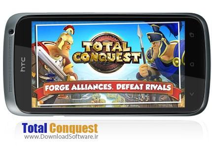 Total-Conquest