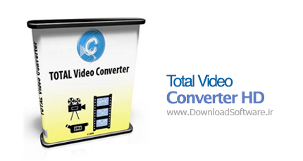 Total-Video-Converter-HD