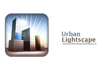 Urban-Lightscape