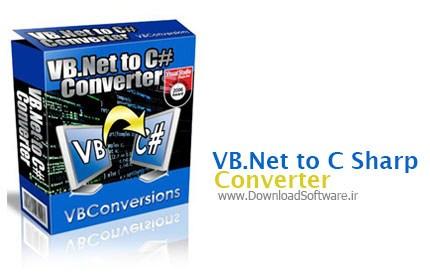 VB.Net-to-C-Sharp-Converter