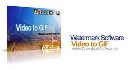 Watermark-Software-Video-to-GIF