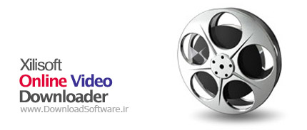 Xilisoft Online Video Downloader