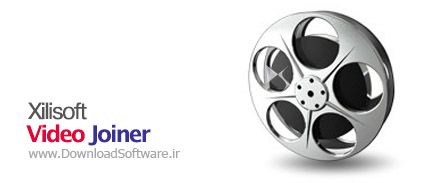 Xilisoft Video Joiner