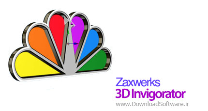 Zaxwerks 3D Invigorator