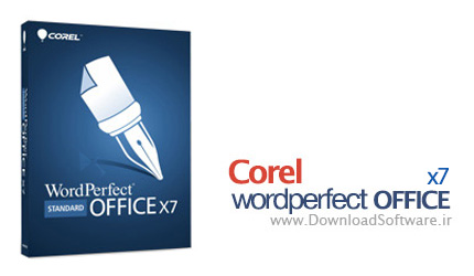 corel-wordperfect-office-x7