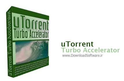 uTorrent-Turbo-Accelerator