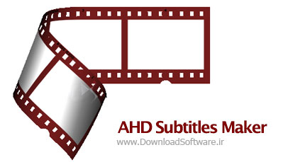 AHD-Subtitles-Maker